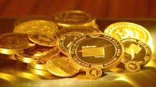 Giá vàng hôm nay (3/1): Tăng mạnh cả hai chiều