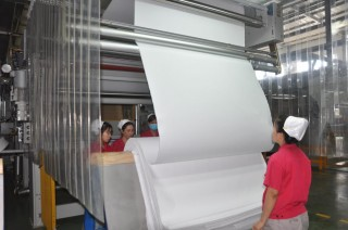 Tây Ninh: Chuyển biến tích cực trong thu hút đầu tư