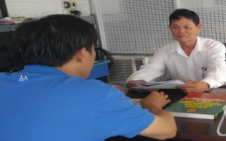 Bộ Tư pháp huỷ quyết định xử lý kỷ luật của Đoàn luật sư  Tây Ninh