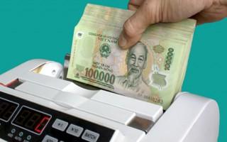 Dư nợ công Việt Nam khoảng 64,73%GDP tính đến cuối năm 2016