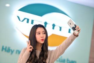 Hướng dẫn cài đặt sử dụng mạng 4G tại Việt Nam