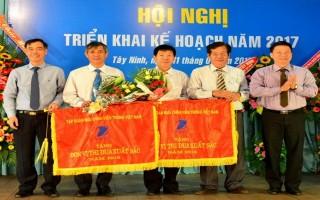 VNPT Tây Ninh: Tối ưu hóa hạ tầng mạng lưới, đảm bảo chất lượng mạng và dịch vụ