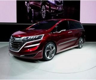 Bảng giá xe ô tô Honda mới nhất tháng 1/2017 tại thị trường Việt
