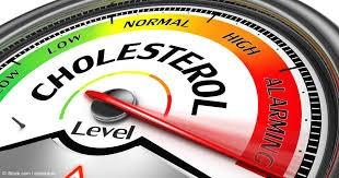 Hàm lượng cholesterol có liên quan tới bệnh tiểu đường