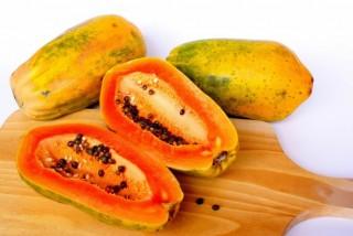Mang thai nên ăn trái cây gì?