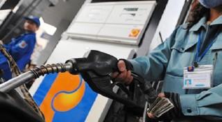 Petrolimex chính thức bán xăng RON 95 có tiêu chuẩn khí thải mới