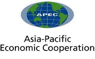 Việt Nam đóng góp tích cực vào Diễn đàn hợp tác kinh tế châu Á-TBD