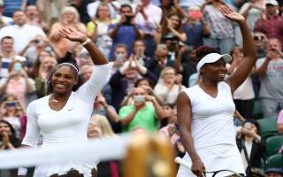 Australian Open 2017: Hấp dẫn và đầy kịch tính