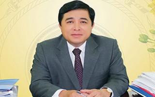 Bộ trưởng KH&ĐT: Cải cách thể chế phải thật sự đi vào cuộc sống
