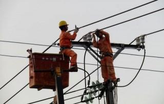 Công ty Điện lực Tây Ninh: Phục vụ tốt nhu cầu về điện trong các ngày tết