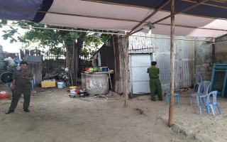 Bé 3 tuổi chết, chằng chịt vết roi: Bị mẹ đánh vì xin đồ ăn