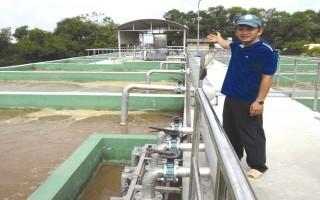 Xử lý tốt vấn đề môi trường, tạo điều kiện phát triển kinh tế - xã hội