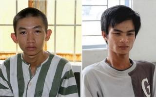 Công an Tân Châu: Bắt 4 đối tượng mua bán ma túy