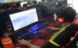 Tăng cường quản lý các điểm truy nhập internet công cộng và dịch vụ trò chơi điện tử