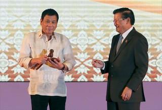 Báo Malaysia kêu gọi ASEAN đoàn kết trong vấn đề Biển Đông
