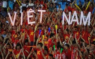 Đông Nam Á hội đàm xem xét đấu thầu đăng cai World Cup