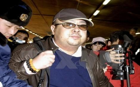 Malaysia triệu hồi Đại sứ Triều Tiên vì vụ ông Kim Jong-nam