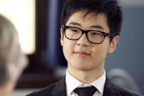 Thực hư tin con trai Kim Jong Nam tới Malaysia
