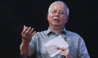Malaysia nói bình luận của đại sứ Triều Tiên là 'thô lỗ'