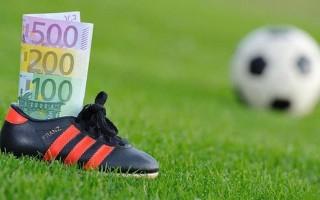 Đầu tư ít nhất 1.000 tỷ mới được kinh doanh cá độ bóng đá, đua ngựa