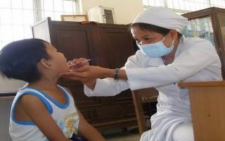 Triển vọng mới trong công tác chăm sóc sức khoẻ người dân