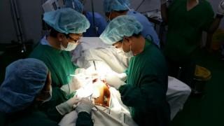 Tặng danh hiệu cho gần 1.800 thầy thuốc