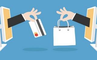 Hàng ngàn người dùng Việt đang gặp rủi ro khi mua sắm trực tuyến