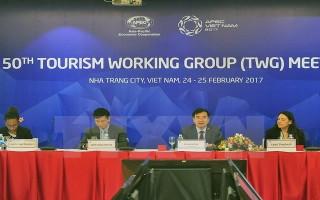 Quan khách dự APEC ấn tượng với đất nước, con người Việt Nam