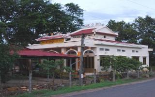 Trường kỳ kháng chiến trên đất Thái Bình thôn