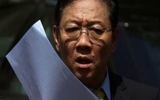Malaysia trục xuất Đại sứ Triều Tiên sau tranh cãi về vụ Kim Jong-nam
