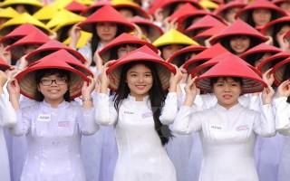 Hôm nay, khai mạc Đại hội đại biểu Phụ nữ toàn quốc lần thứ XII