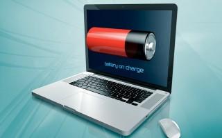 Cách tối ưu hóa Windows để cải thiện pin laptop