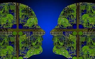 Báo chí robot sẽ tiếp tục tăng trưởng ở các tòa soạn
