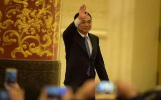 Trung Quốc: Chúng tôi không muốn chiến tranh thương mại với Mỹ