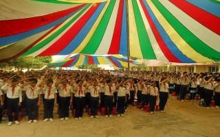 UBND tỉnh: Công nhận thành phố Tây Ninh và 8 huyện đạt chuẩn phổ cập giáo dục THCS