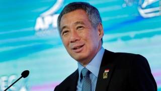 Thủ tướng Singapore Lý Hiển Long sẽ thăm chính thức Việt Nam
