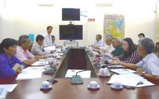 Huyện Dương Minh Châu: Nhiều hoạt động hỗ trợ người nghèo