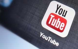 Các nhãn lớn tạm dừng quảng cáo, Youtube gặp khó?
