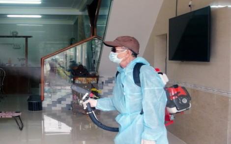 TP. Hồ Chí Minh: Ghi nhận 3 ca tử vong do sốt xuất huyết