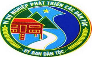 Uỷ ban Dân tộc trả lời kiến nghị của cử tri Tây Ninh