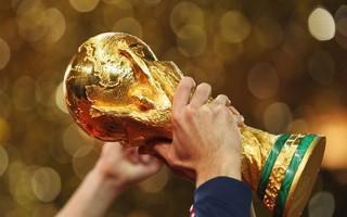 FIFA công bố suất dự World Cup 48 đội của các châu lục