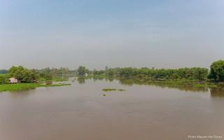 Mây nước Thanh Điền