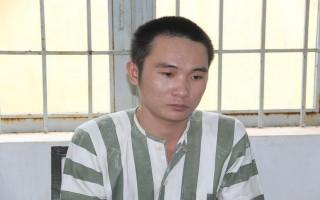Tân Châu: Bắt đối tượng bị truy nã về hành vi mua bán trái phép chất ma túy
