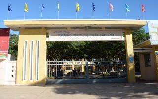 Kỳ 2: UBND huyện Tân Biên chính thức đề nghị Công an vào cuộc