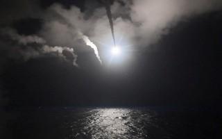 Quan hệ giữa Mỹ - Nga tiếp tục căng thẳng vì Syria