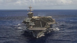 Triều Tiên tuyên bố 'sẵn sàng ứng phó chiến tranh' với Mỹ