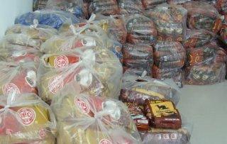 Bến Cầu: Bắt giữ trên 700 kg cà phê thành phẩm kém chất lượng