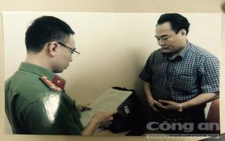 40.000 người dân bị lừa tham gia chương trình 'trái tim Việt Nam'