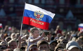 Ông Putin tiết lộ lực lượng quyết định người kế nhiệm Tổng thống Nga