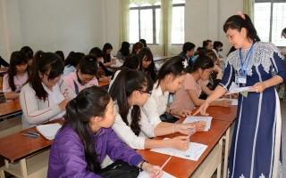 Thành lập Ban Chỉ đạo thi THPT Quốc gia tỉnh Tây Ninh năm 2017